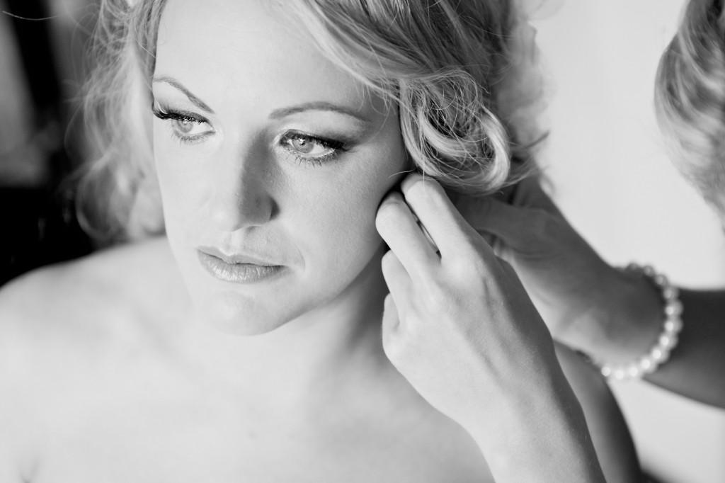 Wedding & Portrait Photographers Ebony & Pearl Photography , Wedding & Portrait Photographers Ebony & Pearl Photography