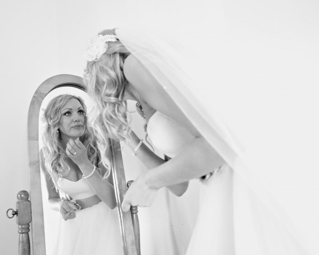 Wedding & Portrait PhotographersEbony & Pearl Photography , Wedding & Portrait PhotographersEbony & Pearl Photography