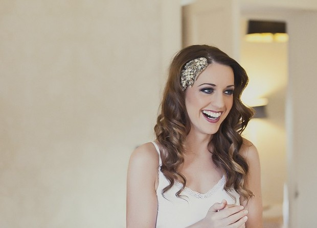 claire-durkin-real-wedding-march-2013-4-620x447